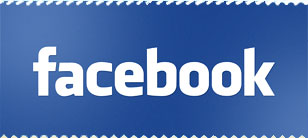 Facebook - Przedszkole Publiczne nr 1