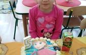 urodzinki Julii Si